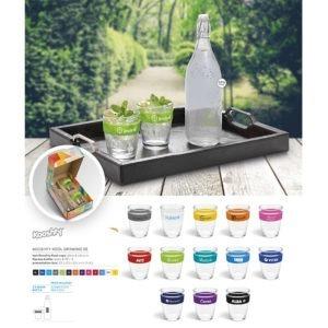 buy Kooshty Kool Drinking Set