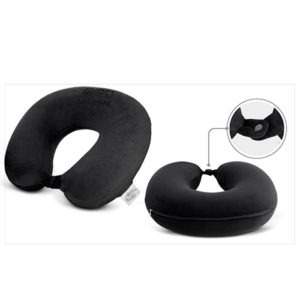 buy Aloha Lush Neck Pillow