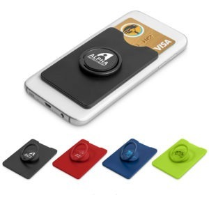 buy Axial Phone Card Holder