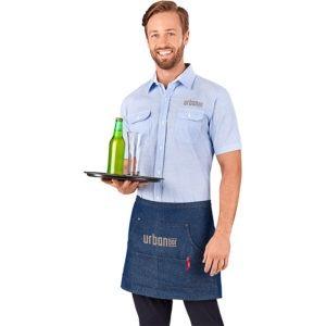 buy Crew Waiters Apron