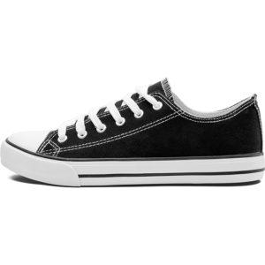 buy Printable - Unisex Trendi Canvas Sneaker