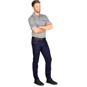 buy Mens Fashion Denim Jeans