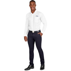 buy US Basic Mens Superb Stretch Chino Pants