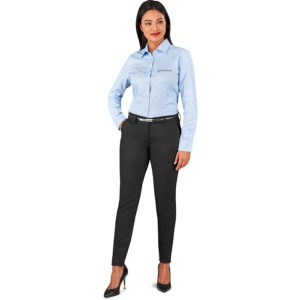 buy US Basic Ladies Superb Stretch Chino Pants