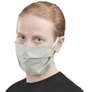 buy Eva & Elm Adult Cotton Face Mask