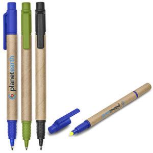 buy Okiyo Airu Paper Ball Pen