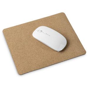 buy Okiyo Wumu Cork Mouse Pad