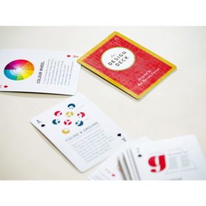 buy Magnetic Business Cards