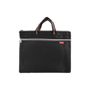 buy Ritz Conference Bag