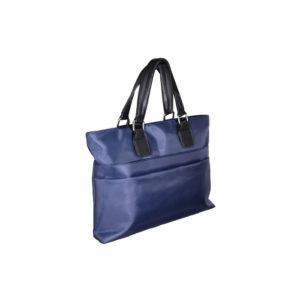 buy Esteem Conference Bag