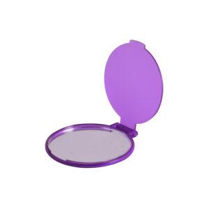 buy Budget Compact Mirror