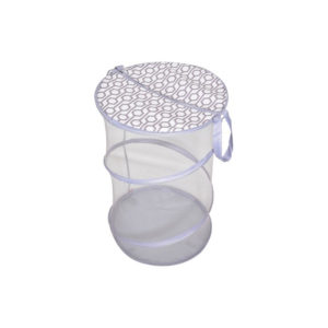 buy Expander Laundry Basket