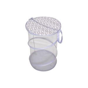 buy Expander Laundry Basket