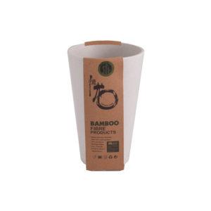 buy 400ml Bamboo Cup