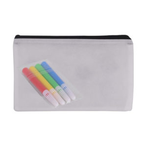 buy Ocean Pencil Case & Kokis