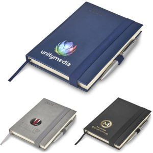 buy 2021 Advantage A5 Diary