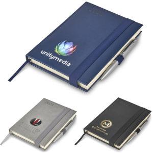 buy 2022 Advantage A5 Diary