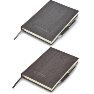 buy 2021 Oakridge A5 Diary