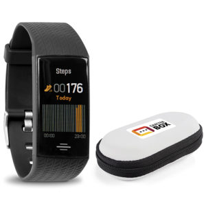 buy Techno Smart Watch