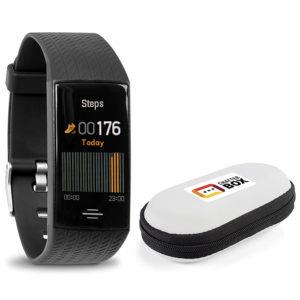 buy Techno Smart Watch