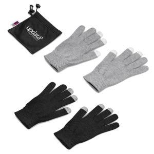 buy Norwich Touchscreen Gloves