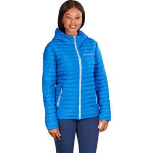 buy Elevate Ladies Kortina Reversible Jacket