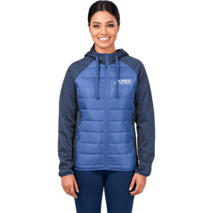 buy Ladies Astana Jacket