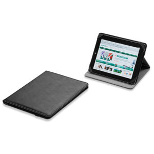 buy Hype Tablet Stand