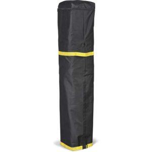 buy Ovation Gazebo Bag for 2m & 3m Gazebos