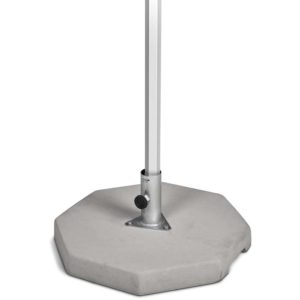 buy Parasol Concrete Base