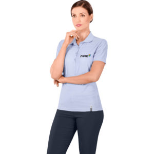 buy Ladies Viceroy Golf Shirt