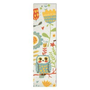 buy Growing Paper Bookmarks