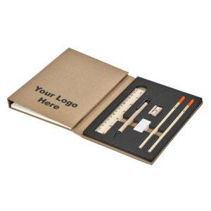 buy Seed Pencil Book Set