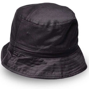 buy Bucket Hat