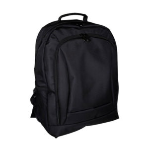 buy Laptop Backpack 1680D