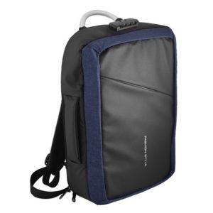 buy Atom Anti-Theft Laptop Bag