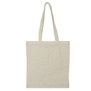 buy 140g Cotton Tote Bag