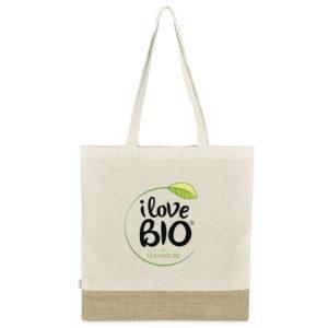 buy Okiyo Bijin Cotton Drawstring Bag
