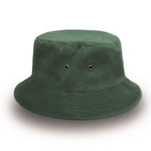buy School Bucket Hat