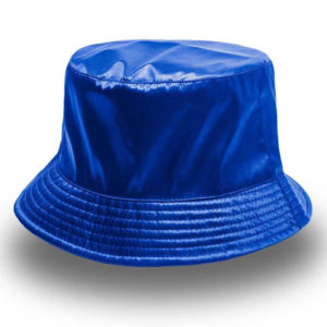 buy Satin Bucket Hat