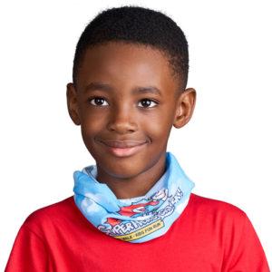 buy Kids Cadence Tubular Bandana