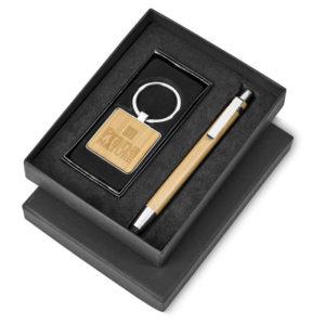 buy Banbury Haida Gift Set