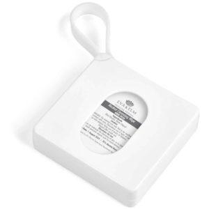 buy Eva & Elm Sili-Tab Mini Sanitiser Pads Kit