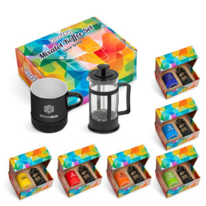 buy Kooshty Mixalot Match Koffee Set - 320ml