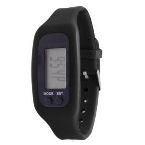buy Pedometer Watch