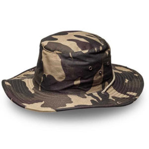 buy Safari Wide Brim Hat