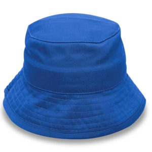 buy SA Bucket Hat