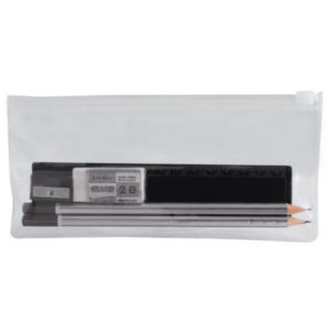 buy Pencil Case & Stationery Set