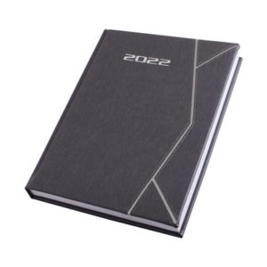 Buy Tribute Diary A4 2022