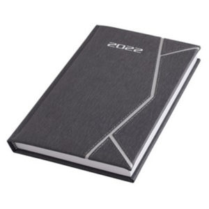 Buy Tribute Diary A5 2022